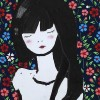 Jade Stout Facebook, Twitter & MySpace on PeekYou