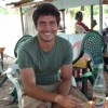 Paris Gourtsoyannis Facebook, Twitter & MySpace on PeekYou