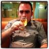 Michael Traill Facebook, Twitter & MySpace on PeekYou
