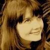 Emily Dodd Facebook, Twitter & MySpace on PeekYou