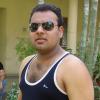 Sandeep Jain Facebook, Twitter & MySpace on PeekYou