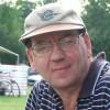 Jim Buchan Facebook, Twitter & MySpace on PeekYou