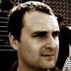 Andrew Mcdonald Facebook, Twitter & MySpace on PeekYou