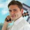 Thomas Schwenke Facebook, Twitter & MySpace on PeekYou