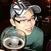 Benjamin Huang, from Singapore XX