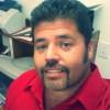 Steve Ellis, from Lexington KY