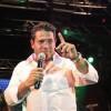 Wesley Gontijo Facebook, Twitter & MySpace on PeekYou