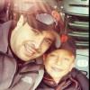 Eduardo Rosas Facebook, Twitter & MySpace on PeekYou