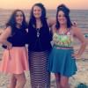 Donna Maclean Facebook, Twitter & MySpace on PeekYou