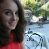 Breda Doherty Facebook, Twitter & MySpace on PeekYou
