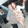 Sara Williamson Facebook, Twitter & MySpace on PeekYou
