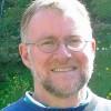 David Kuhn, from Bethesda MD