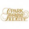 Derrick Thornhill Facebook, Twitter & MySpace on PeekYou