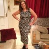 Colleen Hattie Facebook, Twitter & MySpace on PeekYou