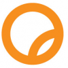 Rad Software Facebook, Twitter & MySpace on PeekYou