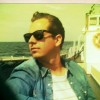 Emil Breman Facebook, Twitter & MySpace on PeekYou