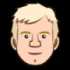 Simon Pitt Facebook, Twitter & MySpace on PeekYou