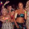Dionne Haslam Facebook, Twitter & MySpace on PeekYou