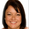 Tina Clark Facebook, Twitter & MySpace on PeekYou
