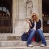 Lindsey Johnstone Facebook, Twitter & MySpace on PeekYou