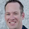 Kevin Davis, from Salt Lake City UT
