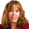 Julie Jacobs, from Sandy UT