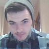 Timmy Coffey Facebook, Twitter & MySpace on PeekYou