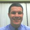 Michael Ryan, from Potsdam NY