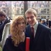Megan Brady Facebook, Twitter & MySpace on PeekYou