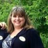 Jodi Mcmaster Facebook, Twitter & MySpace on PeekYou