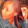 Eliane Ngoue Facebook, Twitter & MySpace on PeekYou