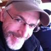 Mike Fullerton, from Honolulu HI