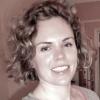 Josephine Sabin Facebook, Twitter & MySpace on PeekYou