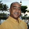 Bob Butler, from San Francisco CA