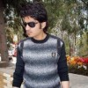 Aamir Zafar Facebook, Twitter & MySpace on PeekYou