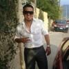 Salvador Trujillo Facebook, Twitter & MySpace on PeekYou