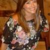 Lyndsey Coates, from Atlanta GA