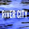 River City Facebook, Twitter & MySpace on PeekYou