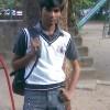 Patel Montu Facebook, Twitter & MySpace on PeekYou