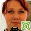 Christa Hanson, from Abbeville SC
