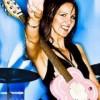 Lynn Lester Facebook, Twitter & MySpace on PeekYou