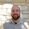 Bryan Rehbein, from Denver CO