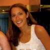 Julie Hubbard, from Boston MA