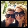 Susannah George Facebook, Twitter & MySpace on PeekYou