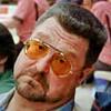 Rick Buggy Facebook, Twitter & MySpace on PeekYou