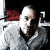 Diego Solorzano Facebook, Twitter & MySpace on PeekYou