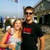 Kyle Wilson Facebook, Twitter & MySpace on PeekYou