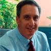 Rafael Cisneros Facebook, Twitter & MySpace on PeekYou