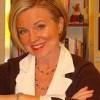 Jennifer Vogel, from Atlanta GA