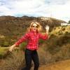 Sharon Oconnell Facebook, Twitter & MySpace on PeekYou